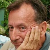 ZigyK's profile picture