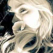 JillB822's profile picture