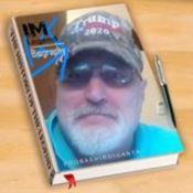 ISMarketeer's profile picture