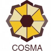 Cosma thumb175