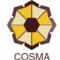 Cosma thumb48