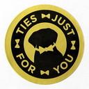 bonzuser_TJFY17's avatar