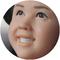 Etsyshopicon thumb48