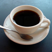 1200px a small cup of coffee thumb175