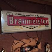 Beer sign thumb175