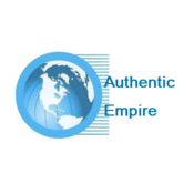 Authentic brand empire logo thumb175