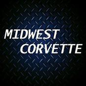 MIDWEST_CORVETTE's profile picture