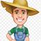 Farmer thumb48
