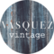 vasquezvintage's profile picture