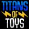 Titans of toyscolourlogo thumb48