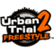 Urban trial freestyle 2 thumb48