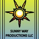 Sunny way productions logo thumb128