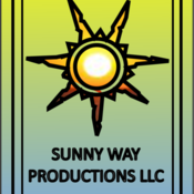 Sunny way productions logo thumb175