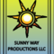 Sunny way productions logo thumb48