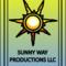 Sunny way productions logo thumb48