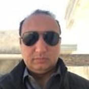 Kamran_Khan's profile picture