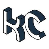 Kubician's profile picture