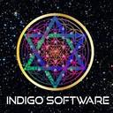 Indigo_Software's profile picture