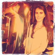 NoeliaA8's profile picture