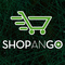 Shopango fb profile thumb48