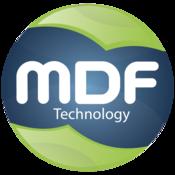 Mdf technology logo thumb175