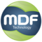Mdf technology logo thumb48