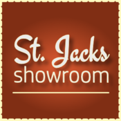 Stj logo thumb175