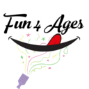 Fun_4_Ages's profile picture