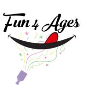 Fun_4_Ages's profile picture
