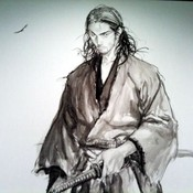 Samurai_Road's profile picture