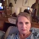 BillieJ27's profile picture