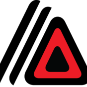 AAA_Security_Depot's profile picture