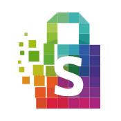 Shopping logo thumb175