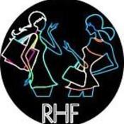 rachelhouseoffashion's profile picture