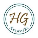 Hgatemw_yahoo_com's profile picture