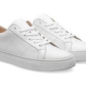 Womens royale blanco leather product 03 700x470 thumb175