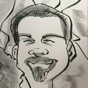 Caricature thumb175