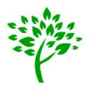 landscapedepot's avatar