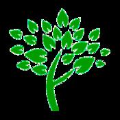 landscapedepot's profile picture