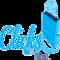 Clicksmart's profile picture