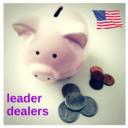 Leader dealers thumb128