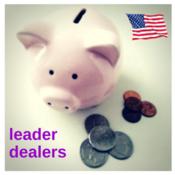 Leader dealers thumb175