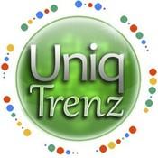 Uniqtrenz thumb175