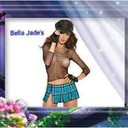 Bella_Jades_Boutique's profile picture