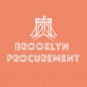 Brooklynprocurement's profile picture