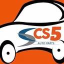 CS5's profile picture