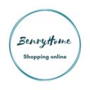 Benryhome logo thumb128