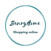 Benryhome logo thumb175