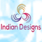 Indian designs thumb48