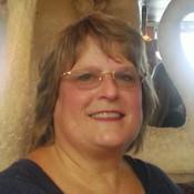 CathyS710's profile picture
